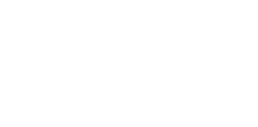 Carpet-steam-cleaning-melbourne