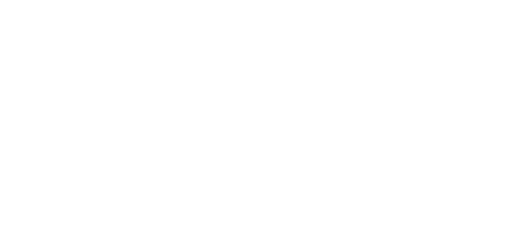 Contact Kleenworld