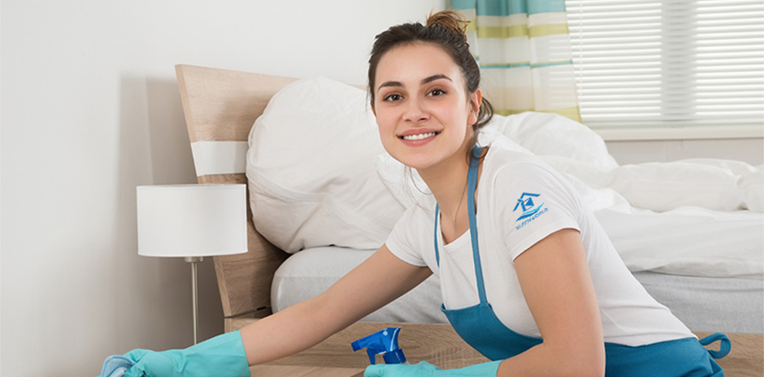 Residential-Cleaning-Melbourne