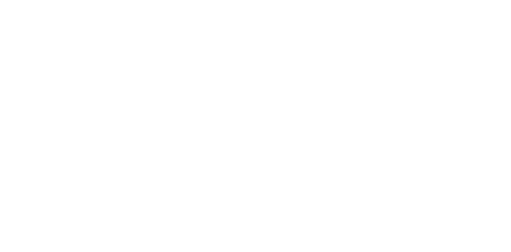 cleaning-services-melbourne