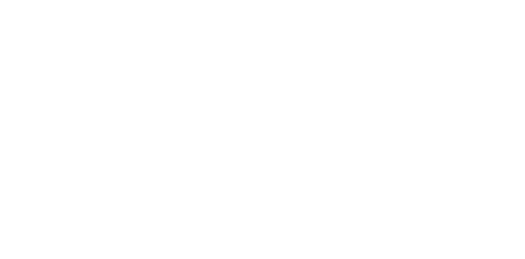 Tile-Grout-Cleaning-Melbourne