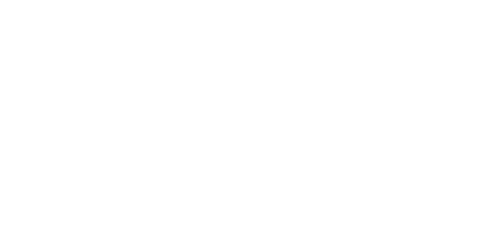 Steam-Cleaning-Melbourne